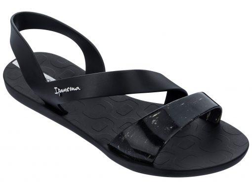 Ipanema Vibe Sandal Fem