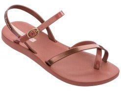 Ipanema Fashion Sandal VIII Fem