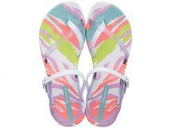 Ipanema Fashion Sandal IX Fem