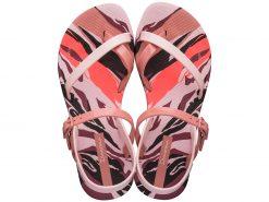 Ipanema Fashion Sandal VIII Kids
